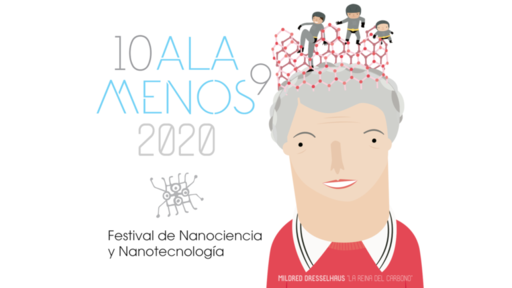 Concurso de micro y nanorelatos