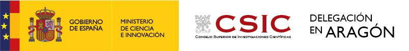 Delegación CSIC en Aragón