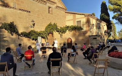 NanoRural: divulgación científica en la España rural